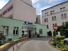 Wracają porody rodzinne w szpitalu ginekologicznym w Opolu