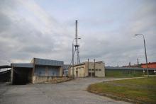 Nie ma już spalarni na Górnej w Opolu, ale może być składowisko odpadów medycznych