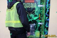 Główny Inspektor Sanitarny ostrzega przed nowym narkotykiem