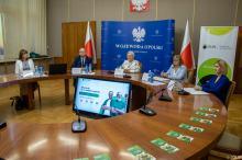 <i>(Fot. UW Opole )</i>