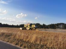 Opolscy rolnicy rozpoczynają Powszechny Spis Rolny 2020