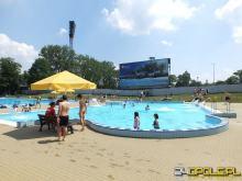 Zakończono sezon kąpielowy w Opolu. Czas na pierwsze podsumowania