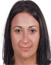KPP Brzeg: Publikujemy portret pamięciowy kobiety podejrzewanej o oszustwa