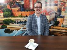 Maciej Kochański - decyzje o trybie zajęć na uczelni podejmą dziekani