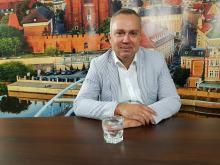 Piotr Woźniak - Polonezem do Turcji, albo na Przylądek Północny