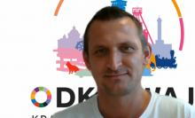 Martin Hiltavsky - do końca października czeskie atrakcje za darmo