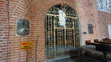 Podpisano umowę na kolejny etap remontu opolskiej Katedry