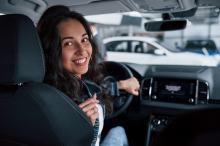 Jak miejsce zamieszkania wpływa na cenę ubezpieczenia samochodu?