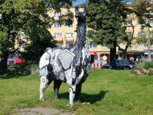 Zbliża się 18. Festiwal Opolskie Lamy