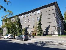 Koronawirus potwierdzony został u kolejnych uczniów Technikum Elektrycznego w Opolu