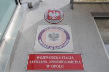 Koronawirus w kolejnych placówkach w Opolu