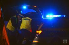 Nietrzeźwi za kierownicą i z sądowymi zakazami