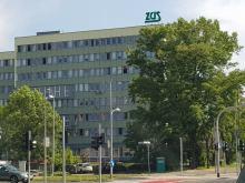 Tysiące firm z drugą szansą na zwolnienie ze składek w ZUS