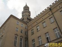 Zakażony uczeń 7 klasy PSP nr 11 w Opolu. Nauczyciele nie zostali odesłani na kwarantannę
