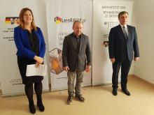 Mniejszość Niemiecka zadba o swój język dzięki nowemu projektowi