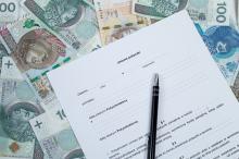 Szybka pożyczka w 15 minut - jak to możliwe? Sprawdź, jak szybko pożyczyć pieniądze