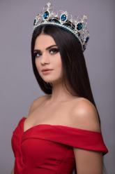 Już 25 października cztery reprezentantki Opolszczyzny powalczą o półfinał Miss Polski 2020!