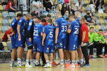 10 kolejnych zawodników Gwardii Opole z pozytywnym wynikiem na COVID-19