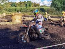 Pracowity weekend motocyklistów opolskiego HAWI Racing Team