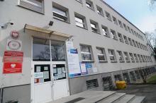 Koronawirus w kolejnych szkołach w Opolu