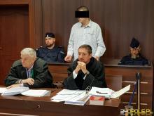 Niespodziewana zmiana wyroku w sprawie zabójstwa w Zawadzie pod Opolem