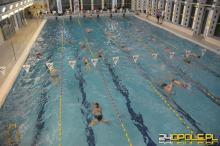 Kryte pływalnie w Opolu nadal zamknięte. Rozporządzenie okazało się trudne do interpretacji