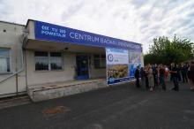 Kolejne 2 miliony złotych dla Uniwersyteckiego Szpitala Klinicznego