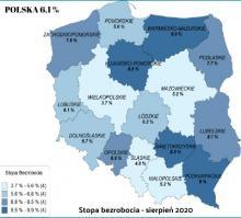 <i>(Fot. WUP Opole)</i>
