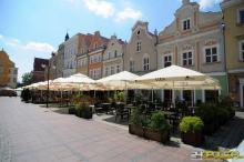 Lokalni przedsiębiorcy mogą liczyć na pomoc prezydenta miasta Opola