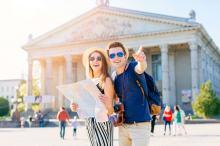 Roczne ubezpieczenie turystyczne - ochrona dla wymagających podróżników
