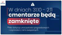 Mateusz Morawiecki: Zamykamy cmentarze. Przechodzimy na pracę zdalną, dzieci nadal w szkołach