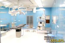 Opolska onkologia wstrzymuje zabiegi na bloku operacyjnym. Brakuje tlenu!