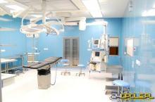 Opolskie Centrum Onkologii wznawia zabiegi operacyjne. Strażacy dostarczyli tlen