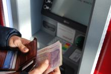 W którym banku w Opolu założyć konto