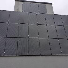 """Źródło:<a href="""" https://www.jkt-solar.pl/panele-fotowoltaiczne/"""">www.jkt-solar.pl/panele-fotowoltaiczne</a>"""