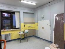 Szpital w Korfantowie jednak nie dla pacjentów COVID-19. Wojewoda wycofuje się z decyzji