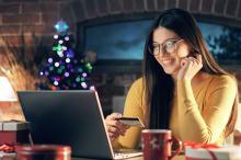 3 sposoby na to, aby bez problemów kupić najlepsze prezenty