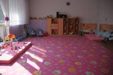 Koronawirus w żłobku w Opolu. Na kwarantannie 23 dzieci