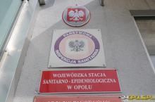 """Dramatyczna sytuacja w Sanepidach na Opolszczyźnie. Potrzebne jest 30 osób """"od zaraz"""""""