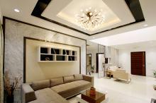 Jak wybrać idealny i funkcjonalny narożnik do salonu?