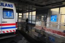 Koronawirus: Liczba zakażeń nadal poniżej 10 tysięcy, zmarło 449 osób
