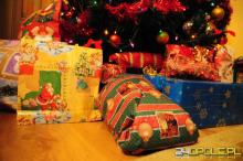 Zbliżają się święta. Przed jakimi potrzebami stoją rodziny zastępcze i domy dziecka?