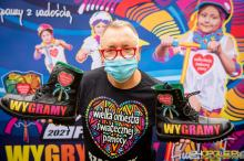 Brakuje wolontariuszy WOŚP! Opolski sztab zachęca do zgłoszeń