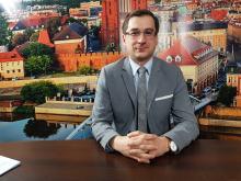 Maciej Kalski - o plusach i minusach pracy zdalnej opowiemy w środę