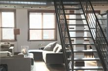 Co musisz wiedzieć o ubezpieczeniach mieszkaniowych?