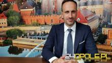 Janusz Kowalski komentuje doniesienia o swoim zagrożonym stanowisku w Ministerstwie Aktywów