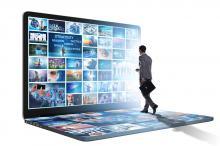 Telewizja i internet - jak wybrać najlepszy pakiet dla siebie?