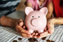 Pożyczka lub kredyt dla nastolatka w Opolu - czy to możliwe