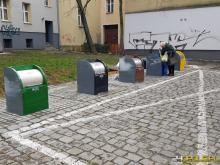 Nowa ulga dla rodzin w sprawie gospodarowania odpadami