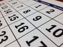 Ile dni urlopu przysługuje ze względu na śmierć członka rodziny?